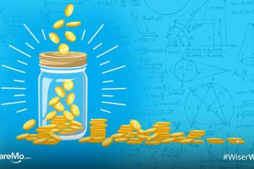 How To Save Money Using Simple Mathematical Formulas