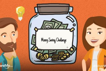Top Money-Saving Challenges You Can Try This Year