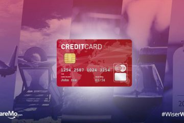 Top Credit Card Promos You'll Love This February 2018
