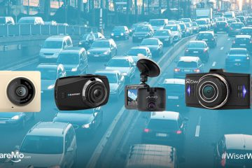 Finding The Best Dash Cam In The Philippines: A Buyers Guide