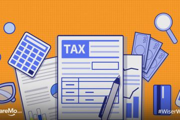 Tax Reform 2018: When Can You Expect The Changes To Happen?