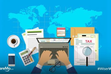 10 Countries That Have Zero Income Tax
