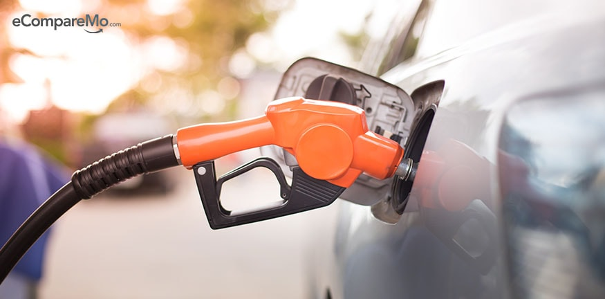 Fuel Excise Tax In The Philippines