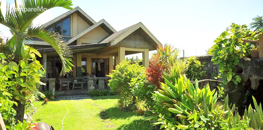 10 Best Beach Houses Near Manila Perfect For A Quick Group