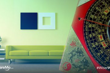 18 Feng Shui Tips Every Filipino Should Take To Heart This 2018