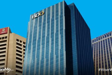BDO, Metrobank, BPI Rank High On List Of World's Most Valuable Banking Brands