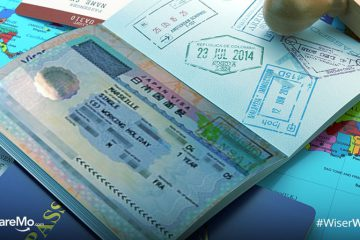 Special Visas You Probably Didn't Know You Could Get
