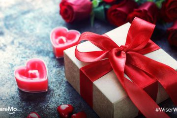The 7 Best Valentine's Gift Ideas For A Truly Unique Celebration