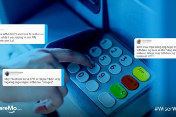 Hilarious ATM Stories That Will Have You Saying 'I Can Relate'