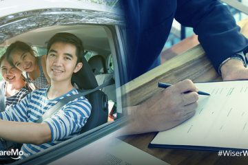 The Philippines' Top Car Insurance Companies: 2018 Update