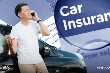 2018 Guide To Getting Car Insurance In The Philippines