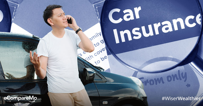 Ultimate Guide To Getting Car Insurance In The Philippines