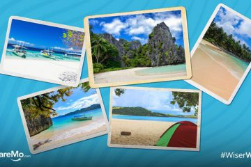 11 Best White Sand Beaches in the Philippines