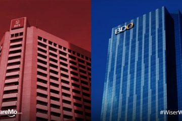BPI vs. BDO: Which Credit Card Provider Is Better?