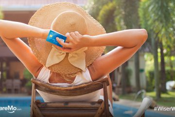 Book A Vacation Getaway ASAP With These Summer Credit Card Discounts And Promos