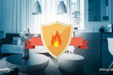 Three Vital Things To Know About Fire Insurance In The Philippines