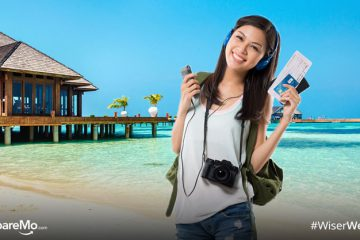 6 Best Travel Credit Cards In The Philippines: 2018 Edition