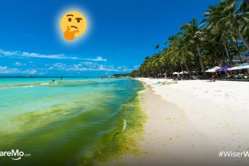 Boracay Closure: Flight Cancellations, Economic Impact, And Other Things You Need To Know