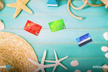 Top Credit Card Promos In The Philippines For May 2018