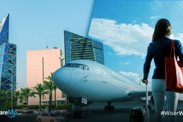 A First-Time OFW's Guide: Things You Should Never Forget Before You Board Your Flight