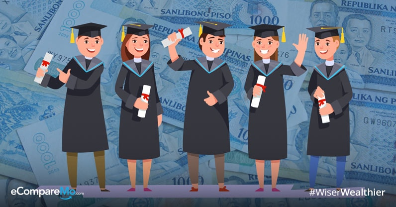 Highest-Paying Jobs for Fresh Grads