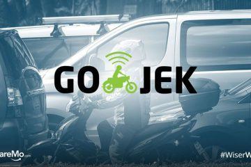 Now That Uber's Out, Is It Time For Go-Jek To Come In?