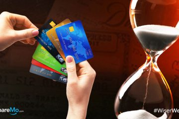 A Brief History Of The Credit Card And Its Usage In The Philippines