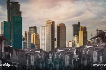 World Bank Says The Philippine Economy Is At Risk Of 'Overheating.' What Does It Mean For You?
