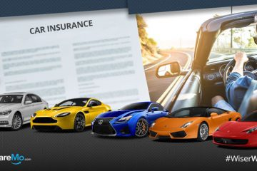 Luxury Cars In The Philippines And How Much It Costs To Insure Them