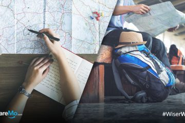 Planned Vs. Spontaneous Travel: Let's Weigh The Pros And Cons Of Each