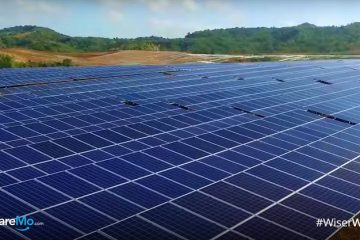 Solar Power In The Philippines: 4 Facts Every Energy Consumer Should Know