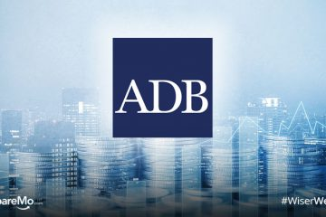 No 'Overheating': ADB Sees Further Growth For The Philippine Economy