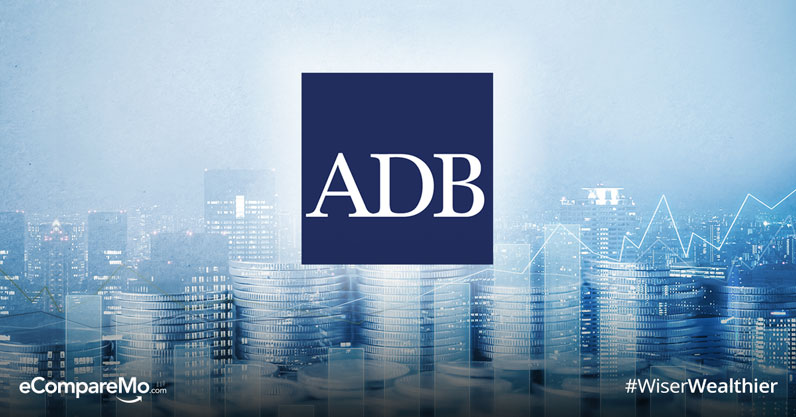ADB Sees Further Growth in Philippines