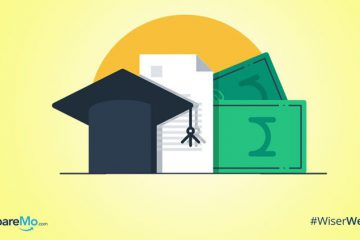 Cash Installment, Credit Card, Or Personal Loan: What's The Best Payment Method For Your Child's Tuition?
