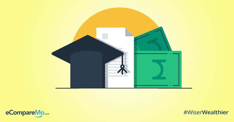 Best Tuition Payment Scheme for Your Income Class