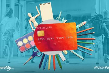 Best Credit Card Promos In The Philippines For June 2018