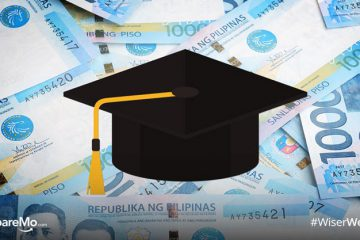 How To Save Up For Your Child's College Education