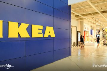 IKEA In Manila: Fun Facts Every Filipino Shopper Must Know