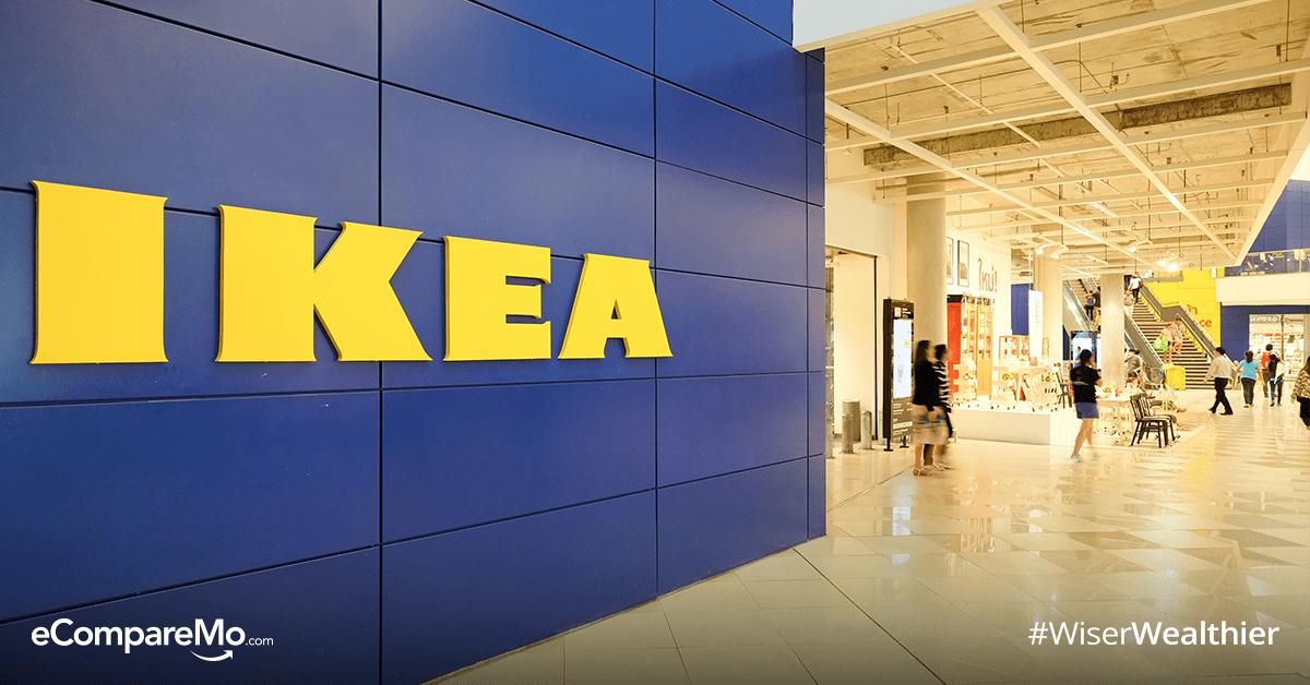 IKEA In Manila: Fun Facts Every Filipino Shopper Must Know - eCompareMo