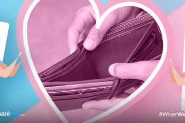 The Modern Lover's Guide To Money Matters In Dating And Relationships