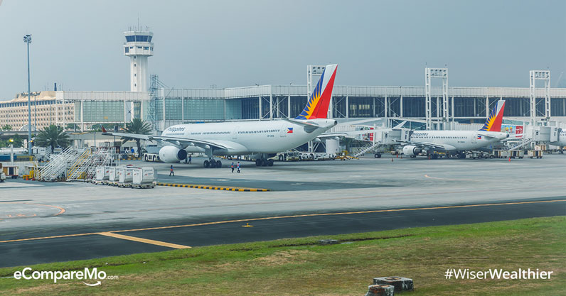 NAIA Closure