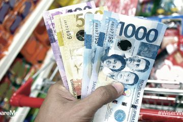 The Peso Is At Its Weakest In 12 Years. Here Are The Pros And Cons