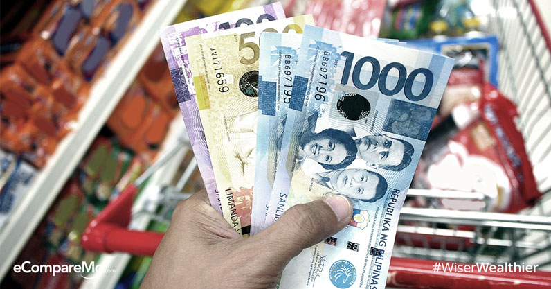 The Peso Is At Its Weakest Value