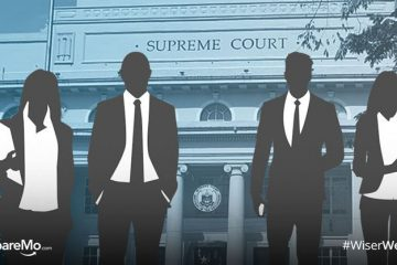 Past Bar Exam Topnotchers And Where They Are Now