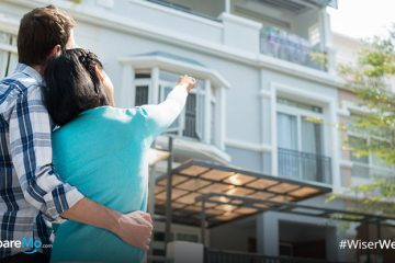 5 Important Things To Look For When Buying Your First Home In The Philippines