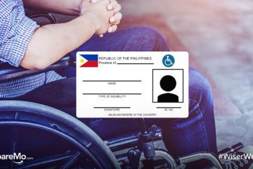 How To Apply For A PWD ID In The Philippines 2021
