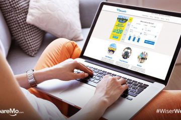The Pros And Cons Of Booking Promo Airfare