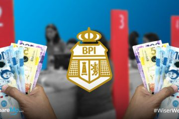 A Worry-Free Guide To BPI's Upcoming Fee Increases