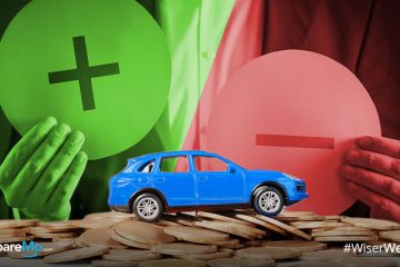 Bank Vs. Dealer Financing: Know The Pros And Cons Of Getting A Car Loan