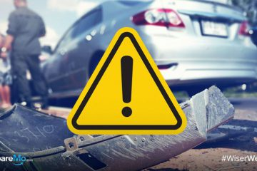 The 4 Most Common Car Insurance Scams In The Philippines—And How To Avoid Them